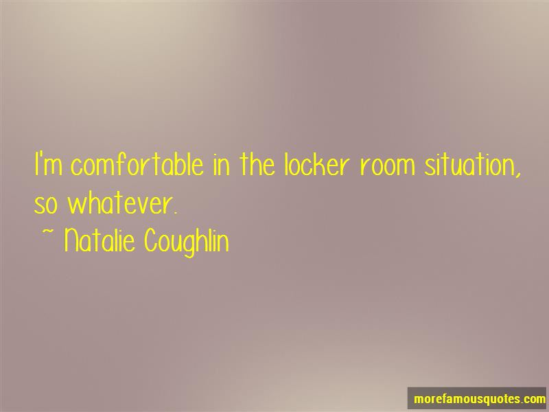 Natalie Coughlin Quotes Pictures 3