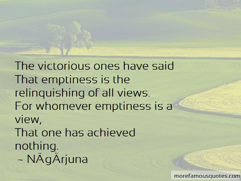 Nāgārjuna Quotes Pictures 2