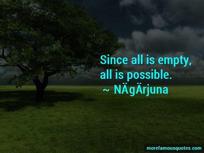 Nāgārjuna Quotes Pictures 4