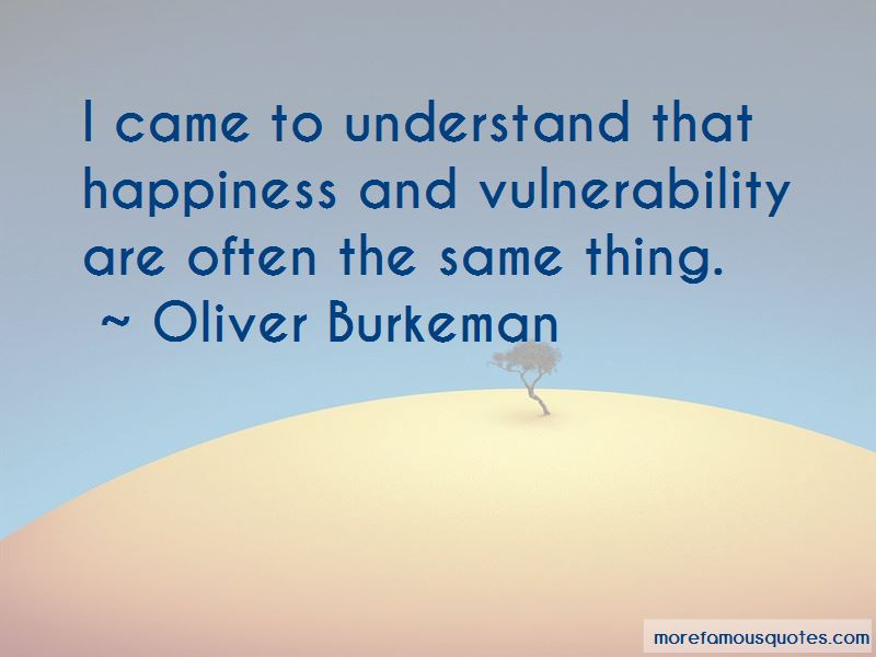 Oliver Burkeman Quotes Pictures 2