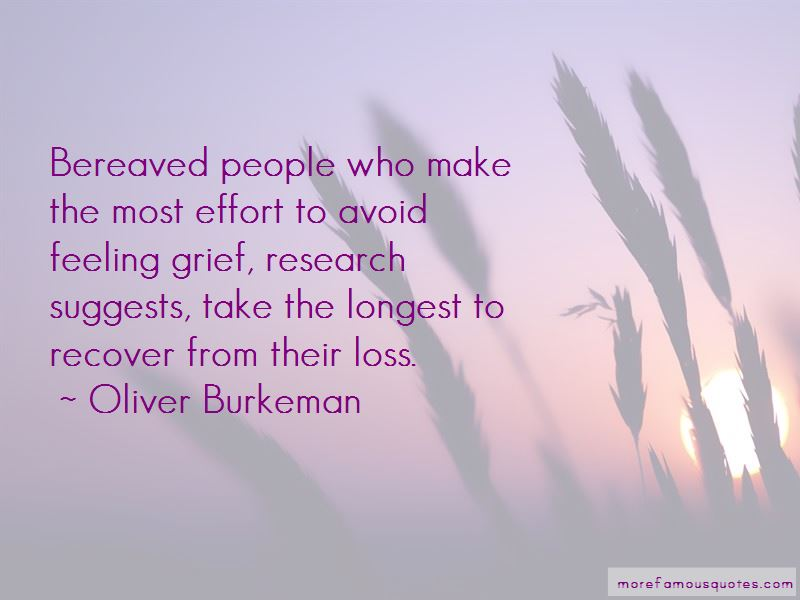 Oliver Burkeman Quotes Pictures 4