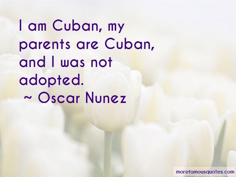 Oscar Nunez Quotes Pictures 4