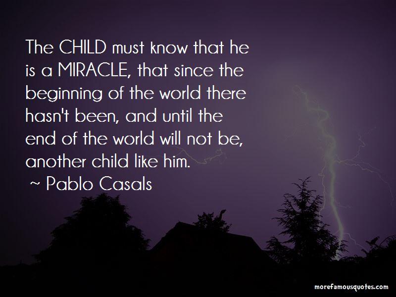 Pablo Casals Quotes Pictures 3