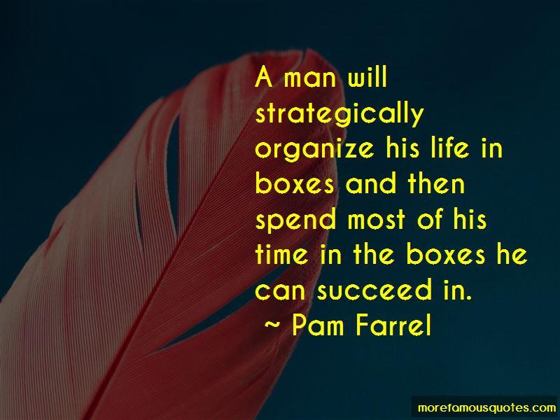 Pam Farrel Quotes Pictures 4