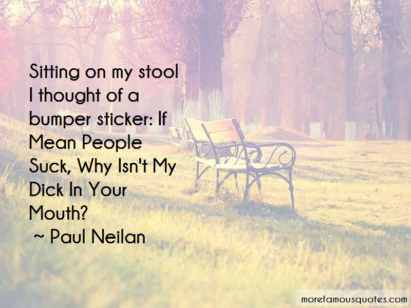 Paul Neilan Quotes Pictures 2