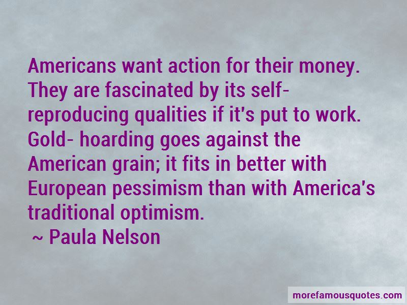 Paula Nelson Quotes Pictures 4