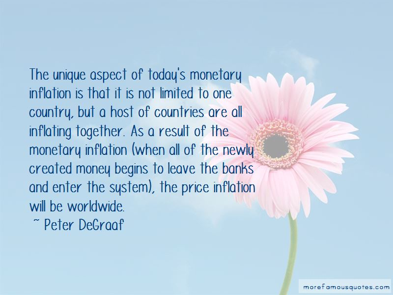 Peter DeGraaf Quotes Pictures 2