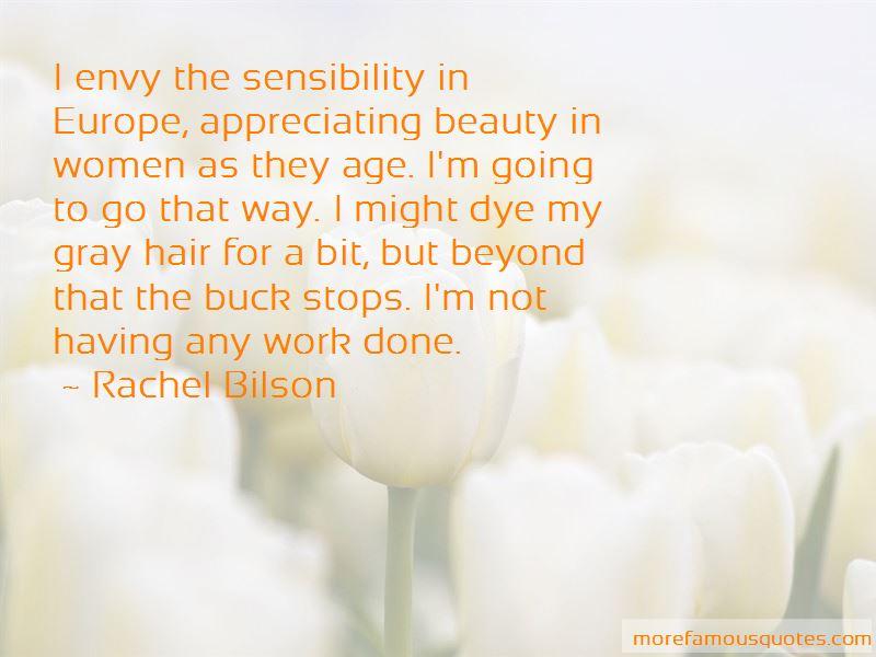 Rachel Bilson Quotes Pictures 4