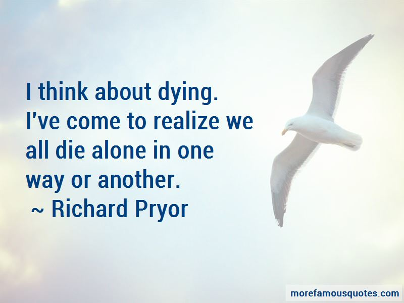Richard Pryor Quotes Pictures 4