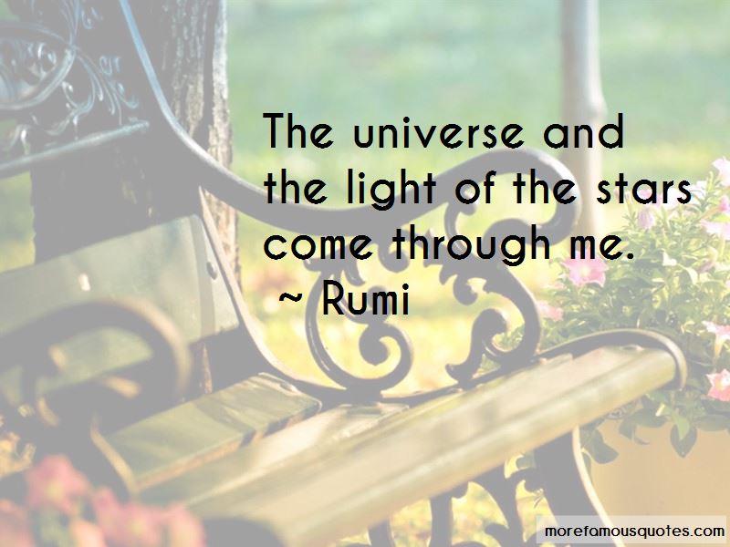 Rumi Quotes Pictures 2
