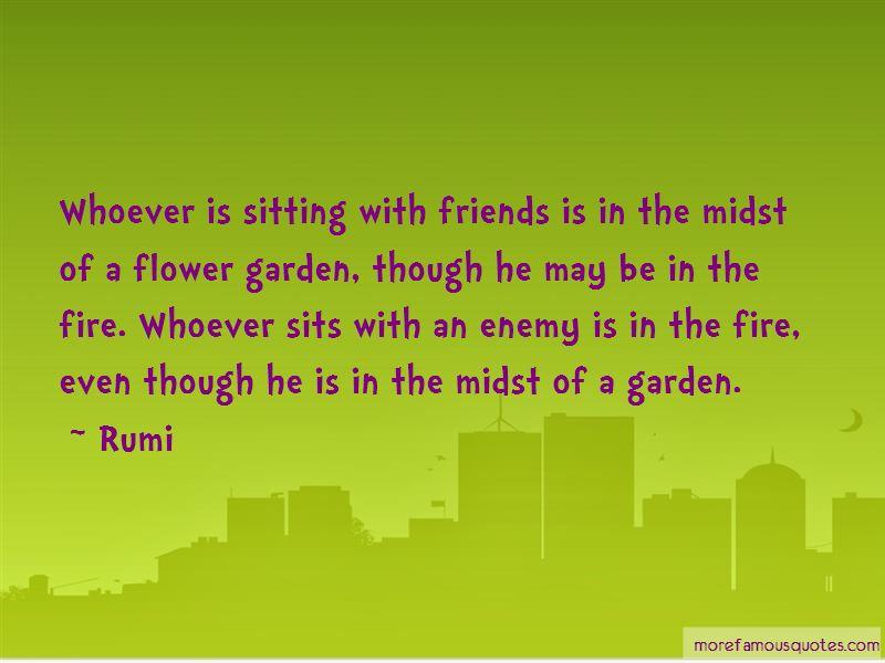 Rumi Quotes Pictures 3