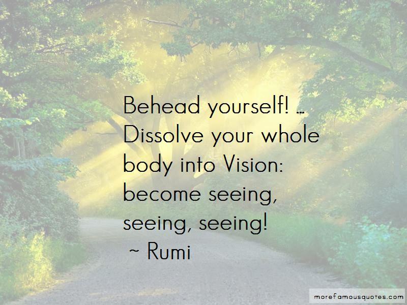 Rumi Quotes Pictures 4