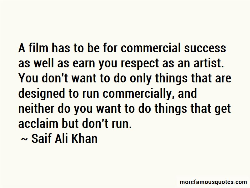 Saif Ali Khan Quotes Pictures 4