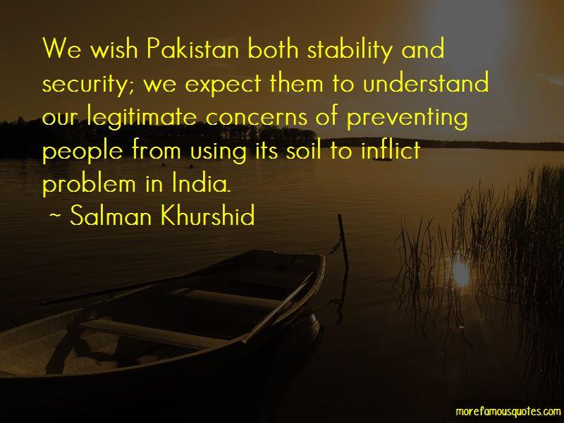 Salman Khurshid Quotes Pictures 2