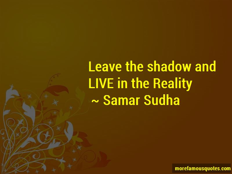 Samar Sudha Quotes Pictures 4