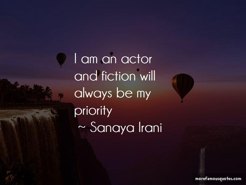 Sanaya Irani Quotes Pictures 2