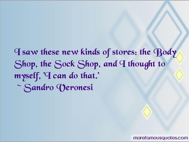 Sandro Veronesi Quotes Pictures 2