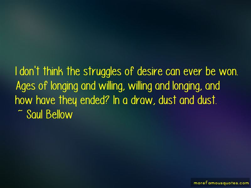 Saul Bellow Quotes Pictures 3