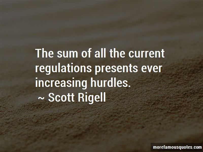 Scott Rigell Quotes Pictures 4