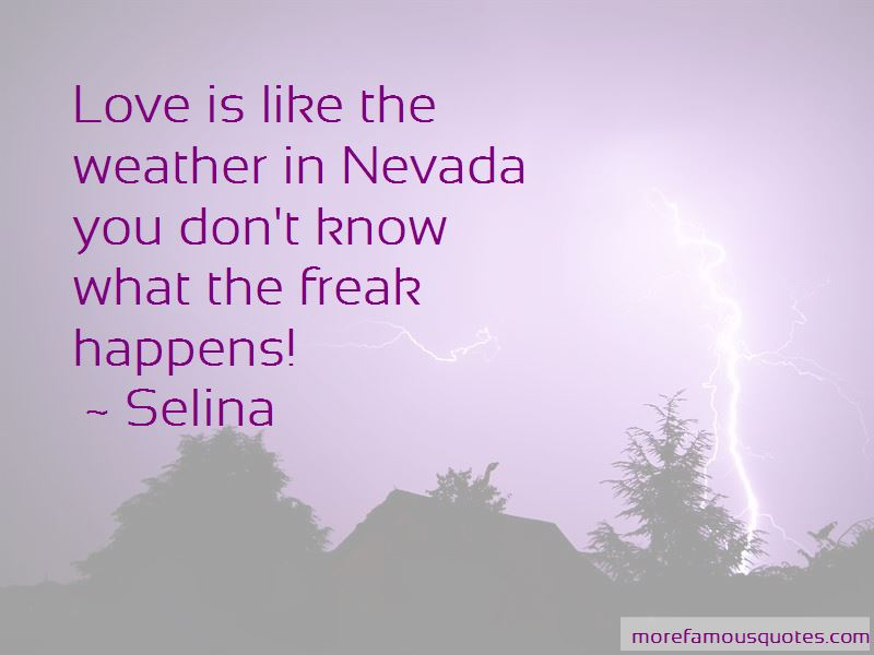 Selina Quotes Pictures 2