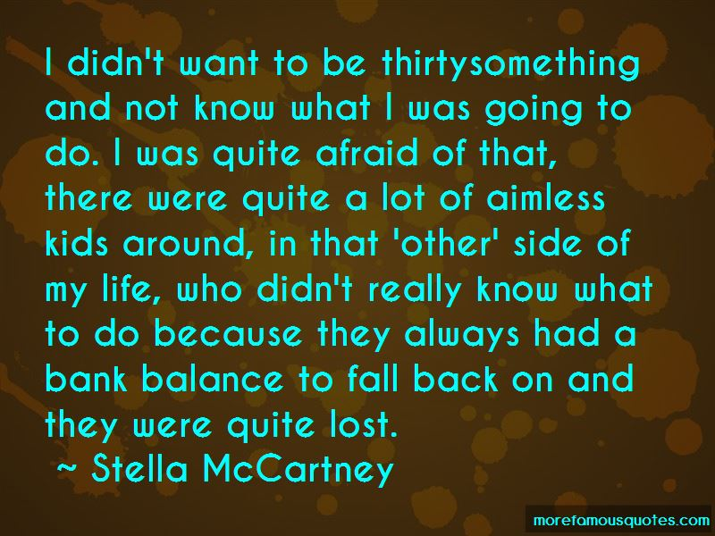 Stella McCartney Quotes Pictures 3