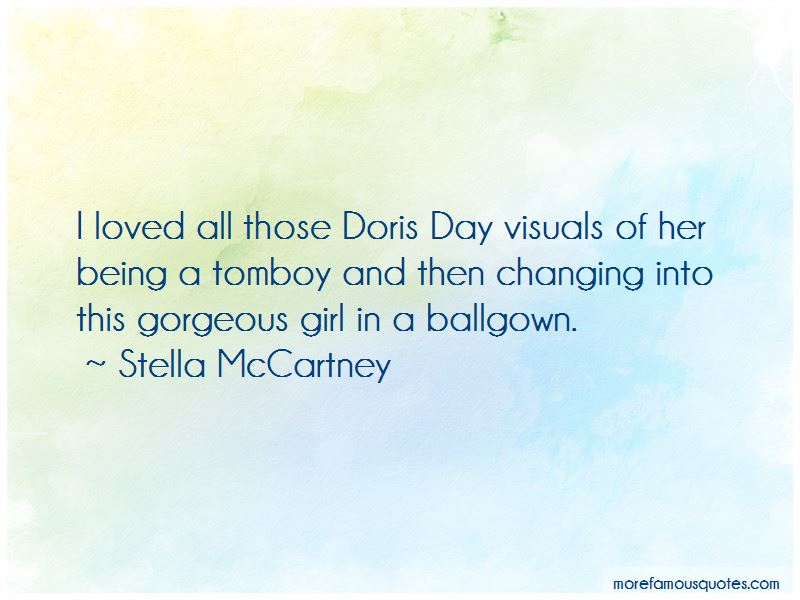 Stella McCartney Quotes Pictures 4