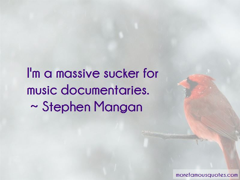 Stephen Mangan Quotes Pictures 2