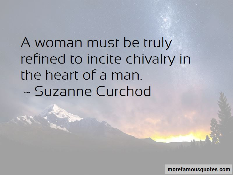 Suzanne Curchod Quotes Pictures 3