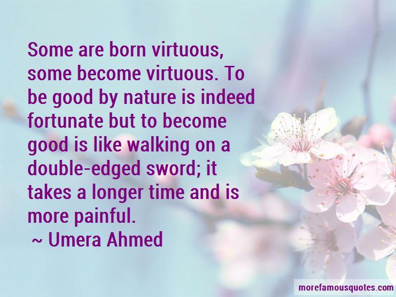 Umera Ahmed Quotes Pictures 2