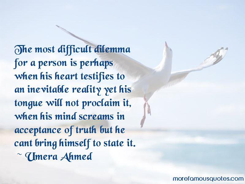 Umera Ahmed Quotes Pictures 3