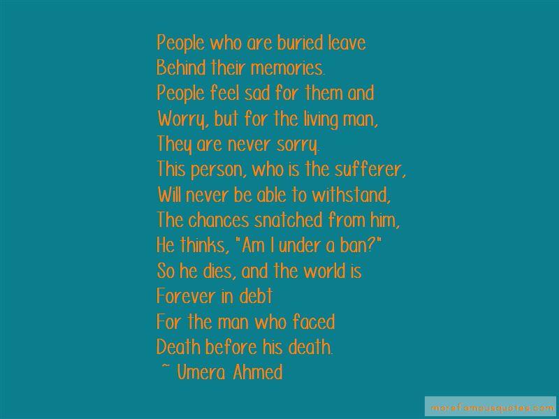 Umera Ahmed Quotes Pictures 4