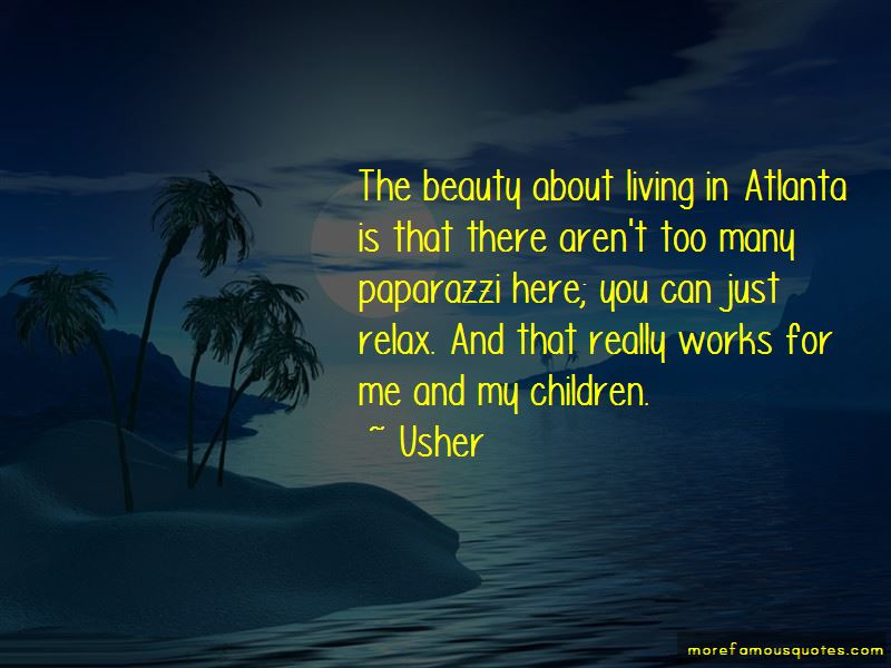 Usher Quotes Pictures 2