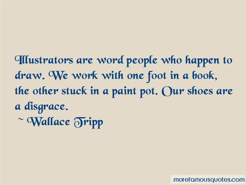 Wallace Tripp Quotes Pictures 2