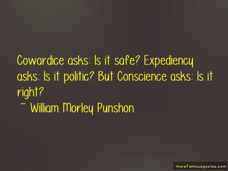William Morley Punshon Quotes Pictures 4