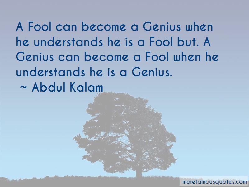 Abdul Kalam Quotes Pictures 4