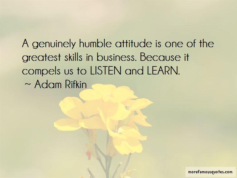 Adam Rifkin Quotes Pictures 2