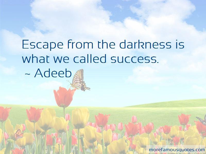Adeeb Quotes Pictures 2