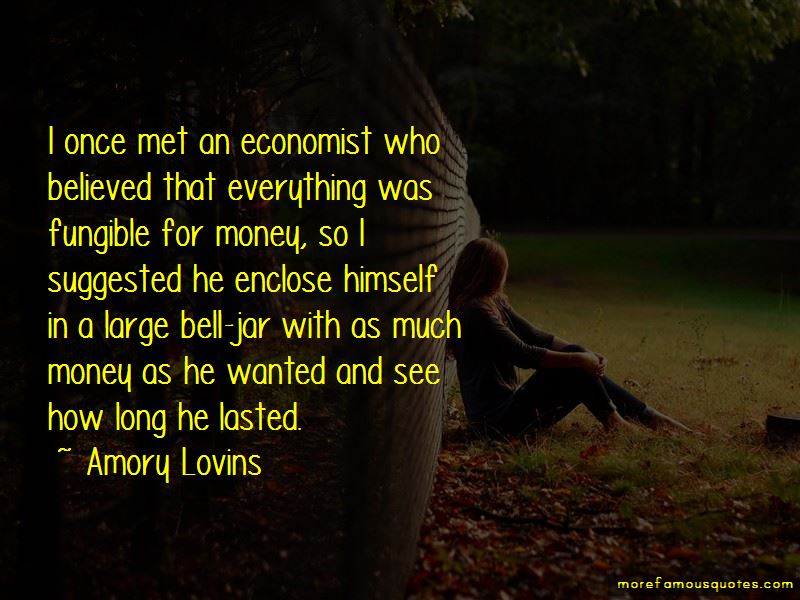 Amory Lovins Quotes Pictures 3