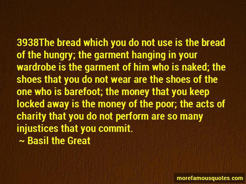 Basil The Great Quotes Pictures 2
