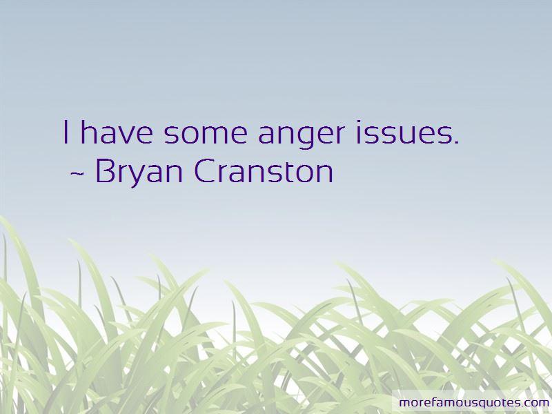 Bryan Cranston Quotes Pictures 4