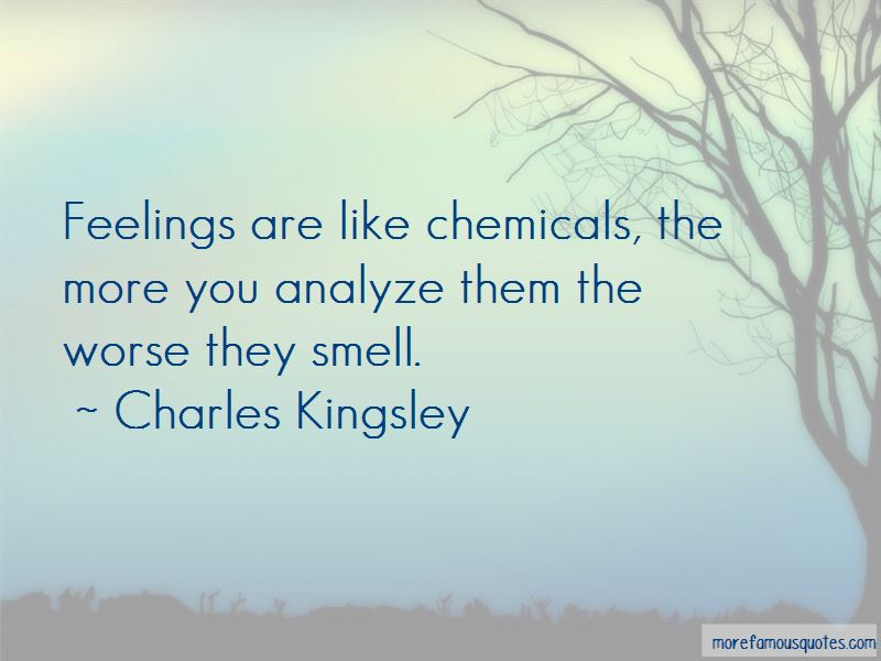 Charles Kingsley Quotes Pictures 4