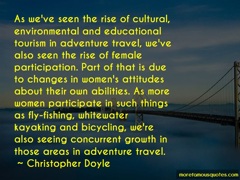 Christopher Doyle Quotes Pictures 2