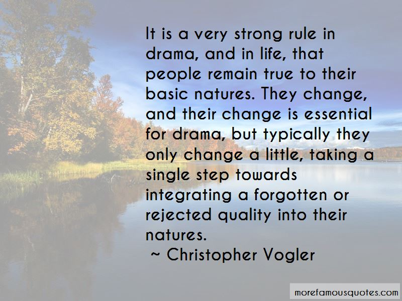 Christopher Vogler Quotes Pictures 2
