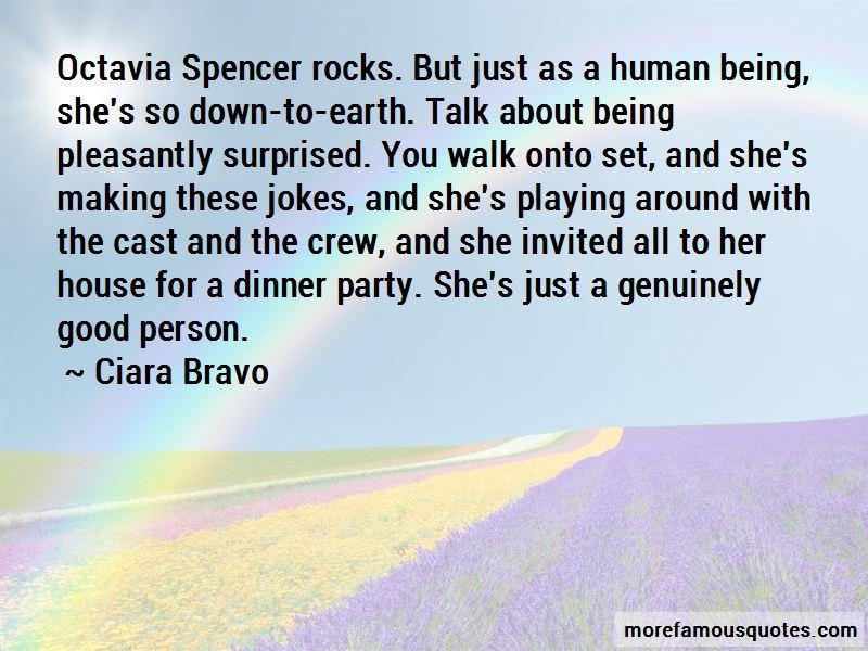 Ciara Bravo Quotes Pictures 3
