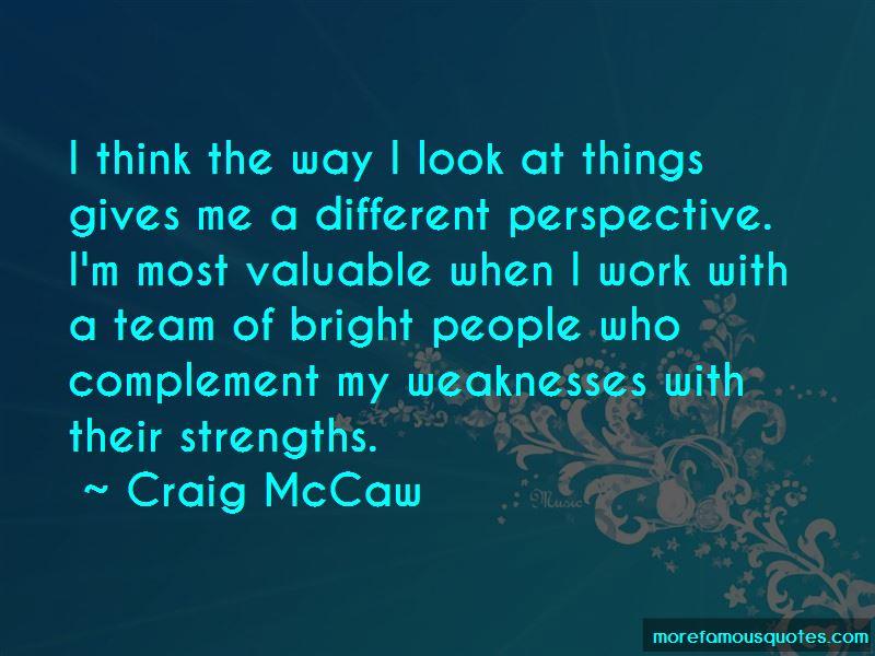 Craig McCaw Quotes Pictures 3