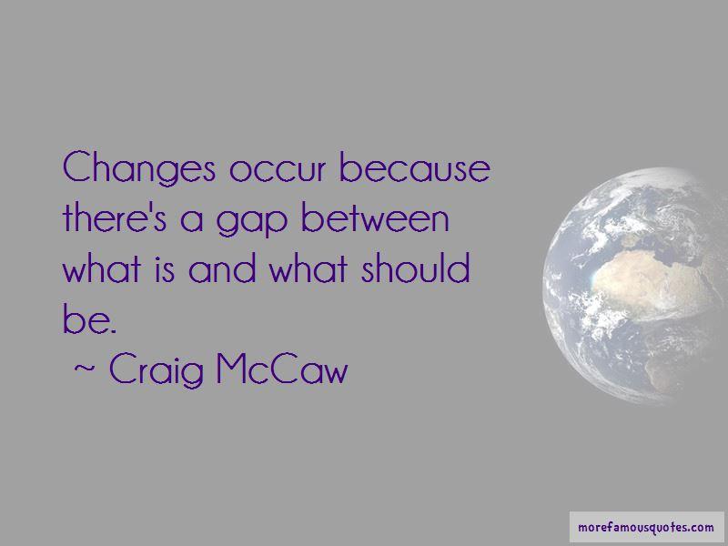 Craig McCaw Quotes Pictures 4