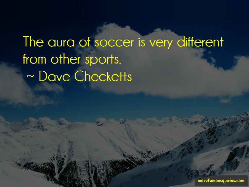Dave Checketts Quotes Pictures 3