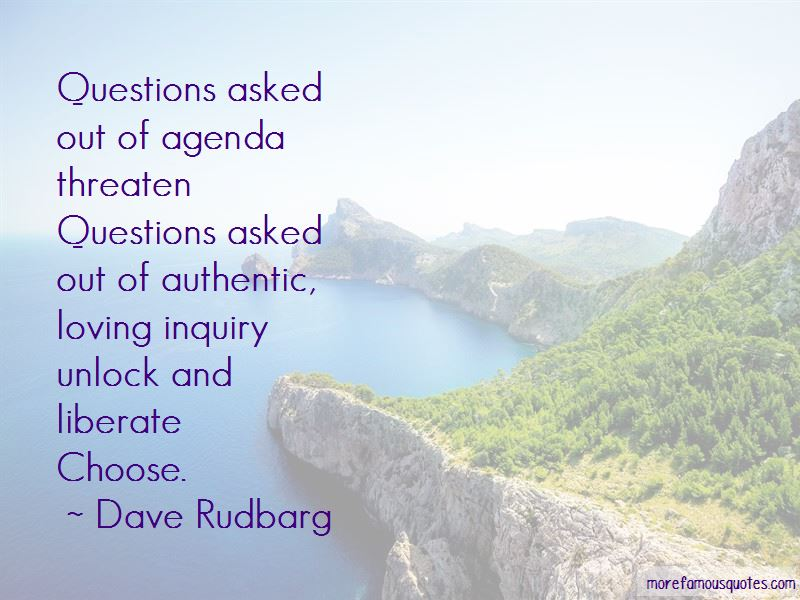 Dave Rudbarg Quotes Pictures 3