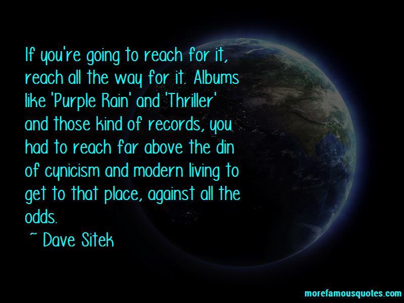 Dave Sitek Quotes Pictures 3
