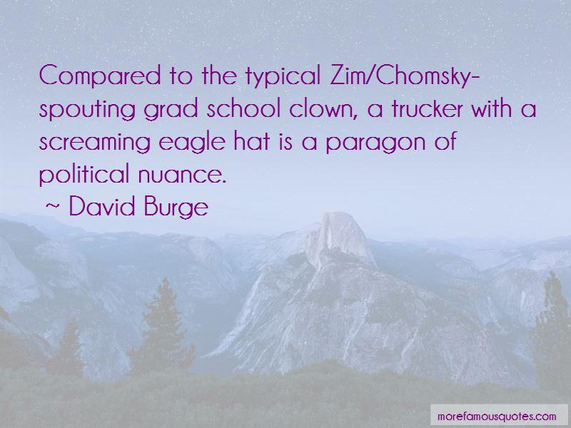 David Burge Quotes Pictures 2